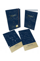 Купити - Книжки - Stars. A Practical Guide to the Key Constellations