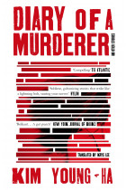 Купить - Книги - Diary of a Murderer. And Other Stories