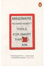 Mindware. Tools for Smart Thinking