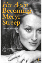 Купити - Книжки - Her Again. Becoming Meryl Streep