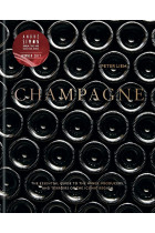 Купить - Книги - Champagne: The Essential Guide To The Wines, Producers And Terriors Of The Iconic Region