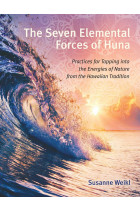 Купити - Книжки - The Seven Elemental Forces of Huna