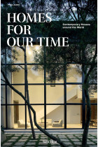 Купить - Книги - Homes for Our Time. Contemporary Houses around the World