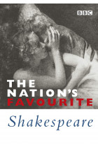 Купити - Книжки - The Nation's Favourite Shakespeare: Famous Speaches And Sonnets
