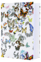 Купити - Подарунки - Hardcover Album. Butterfly Parade