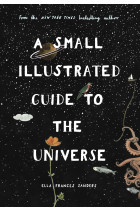 Купить - Книги - A Small Illustrated Guide to the Universe