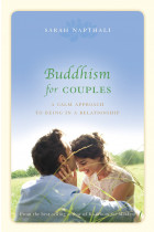 Купить - Книги - Buddhism for Couples. A Calm Approach to Being in a Relationship