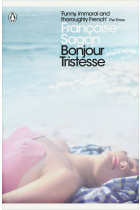 Купить - Книги - Bonjour Tristesse and A Certain Smile