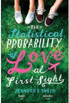 Купити - Книжки - The Statistical Probability of Love at First Sight