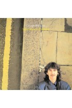 Купить - Музыка - George Harrison: Somewhere In England (LP) (Import)