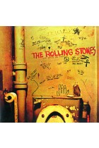 Купить - Музыка - The Rolling Stones: Beggars Banquet (LP) (Import)