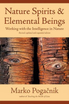 Купити - Книжки -  Nature Spirits & Elemental Beings: Working with the Intelligence in Nature