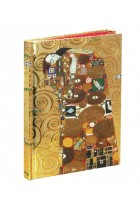 Купити - Книжки - Klimt Fulfilment, Stoclet Frieze