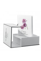 Купити - Книжки - Chanel. The Art of Creating Fragrance. Flowers of the French Riviera (set of 6 books)
