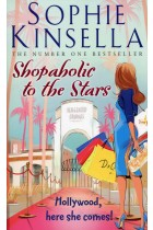 Купить - Книги - Shopaholic to the Stars