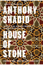 Купити - Книжки - House of Stone: a Memoir of Home, Family and a Lost Middle East
