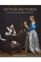 Купить - Книги - Dutch Pictures in the Collection of Her Majesty the Queen