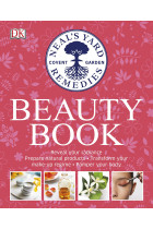 Купить - Книги - Neal's Yard Remedies Beauty Book