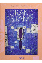 Купить - Книги - Grand Stand 6. Designing Stands for Trade Fairs and Events