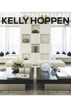 Купить - Книги - Kelly Hoppen Design Masterclass. How to Achieve the Home of Your Dreams