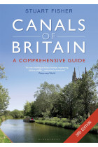Купити - Книжки - The Canals of Britain: The Comprehensive Guide
