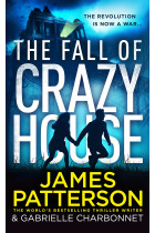 Купить - Книги - The Fall of Crazy House