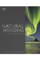 Купити - Книжки - Natural Wonders of the World