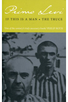 Купити - Книжки - If This Is A Man. The Truce