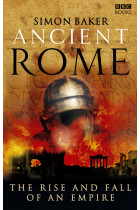 Купить - Книги - Ancient Rome. The Rise and Fall of an Empire