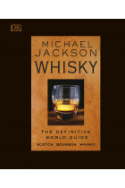 Купить - Книги - Whisky. The Definitive World Guide