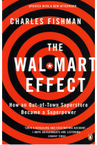 Купити - Книжки - The Wal-Mart Effect. How an Out-of-town Superstore Became a Superpower