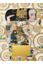 Купить - Книги - Gustav Klimt. Complete Paintings