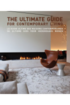 Купить - Книги - The Ultimate Guide For Contemporary Living