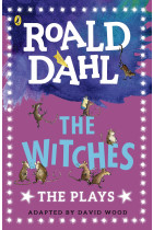 The Witches. The Plays