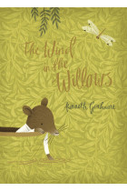 Купить - Книги - The Wind In The Willows: V&A Collector's Edition