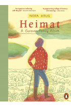 Купить - Книги - Heimat. A German Family Album