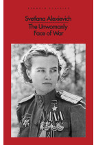 Купить - Книги - The Unwomanly Face of War