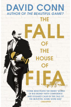 Купить - Книги - The Fall of the House of Fifa