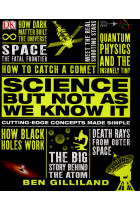 Купити - Книжки - Science But Not As We Know It
