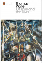 Купить - Книги - Of Time and the River
