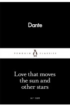 Купить - Книги - Love That Moves the Sun and Other Stars