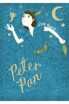 Peter Pan. V&A Collectors Edition