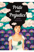 Купить - Книги - Pride And Prejudice: The Sisterhood