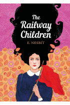 Купить - Книги - The Railway Children: The Sisterhood