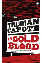 Купить - Книги - In Cold Blood: A True Account of a Multiple Murder and its Consequences