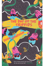 Купить - Книги - The Day of the Triffids