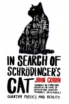 Купити - Книжки - In Search Of Schrodinger's Cat