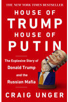 Купить - Книги - House of Trump, House of Putin