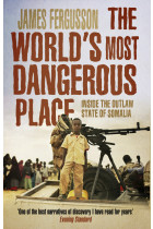 Купити - Книжки - The World's Most Dangerous Place