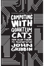 Купити - Книжки - Computing with Quantum Cats